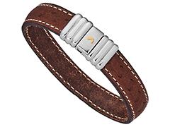 Bracelet Jourdan FZ277MAH