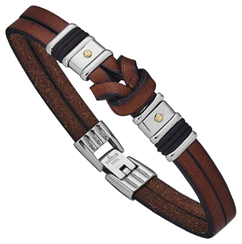 Bracelet Jourdan FZ274