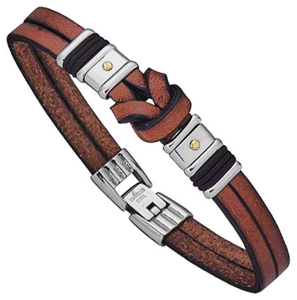 Bracelet Jourdan FZ274H