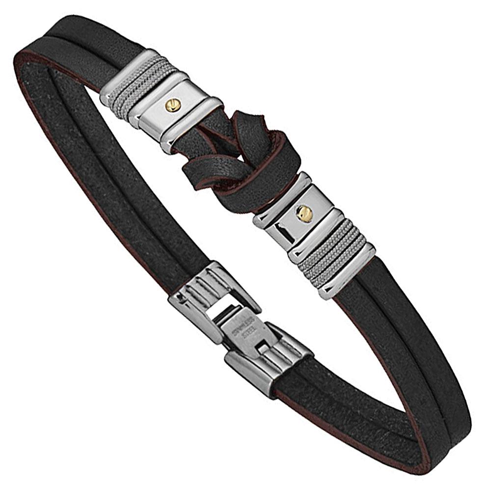 Bracelet Jourdan FZ273NO