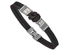 Bracelet Jourdan FZ273NOH