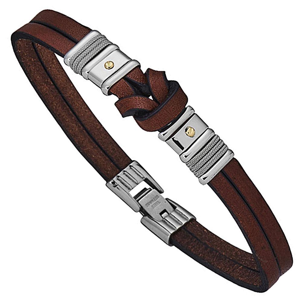 Bracelet Jourdan FZ273MA