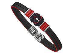 Bracelet Jourdan FZ271ROH