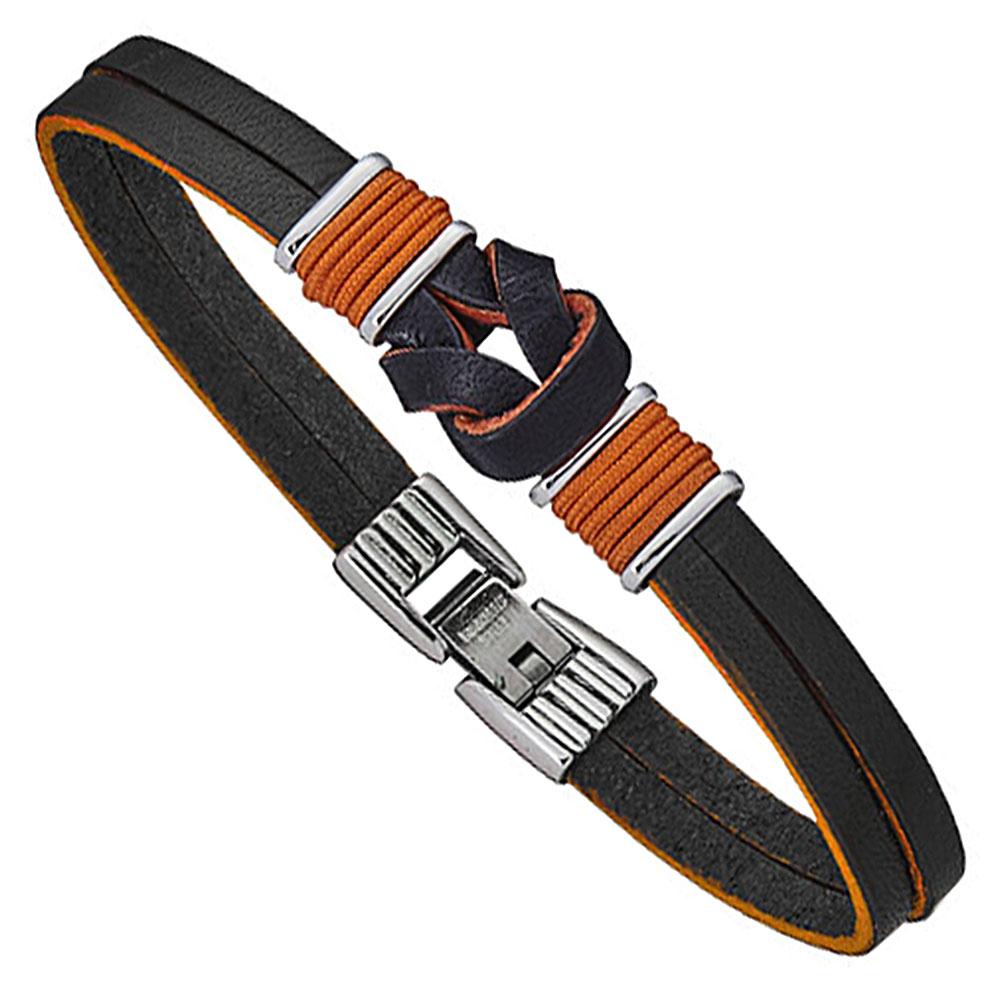 Bracelet Jourdan FZ271OH