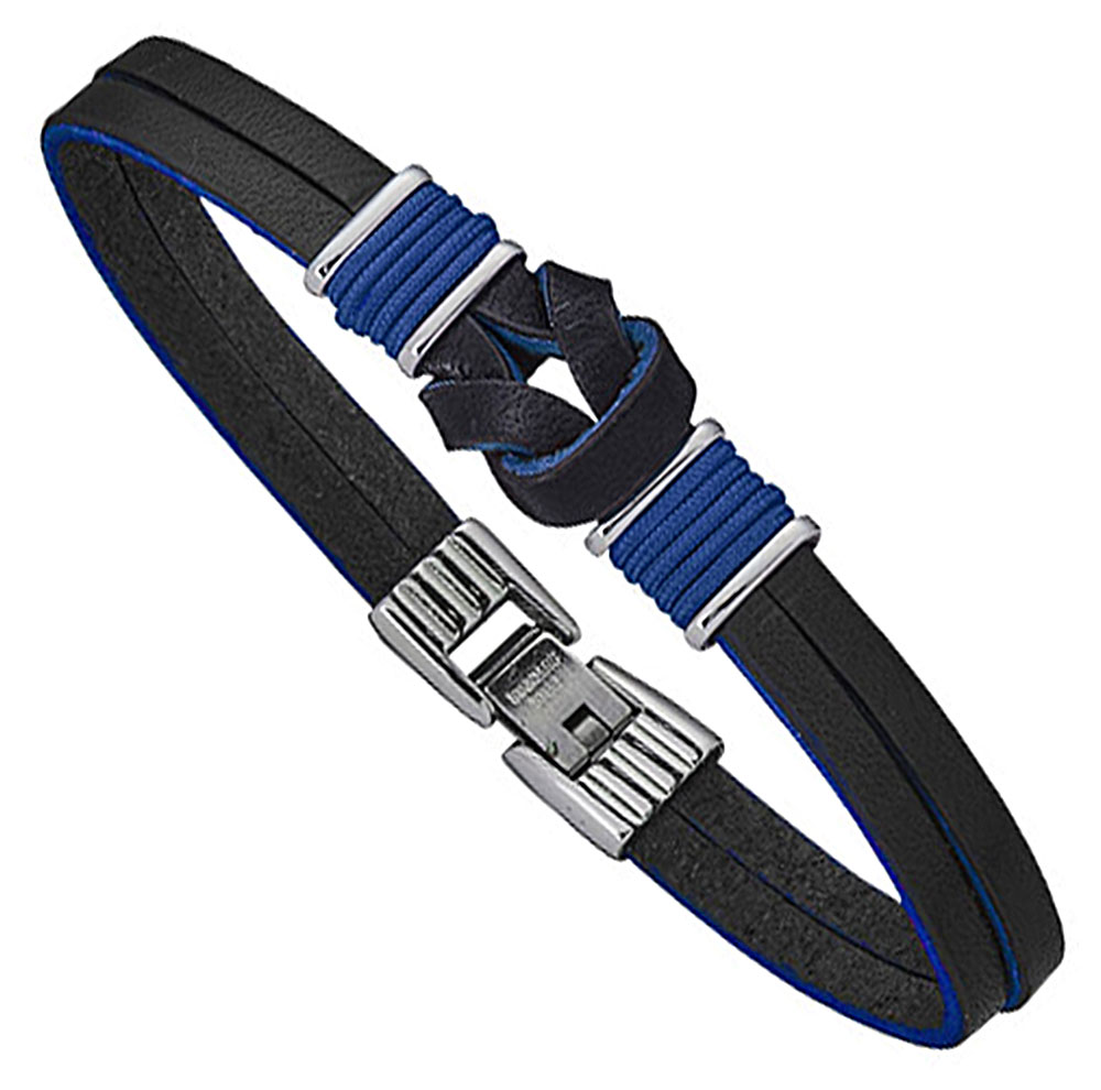 Bracelet Jourdan FZ271BEH