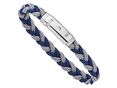 Bracelet Jourdan FZ255BE