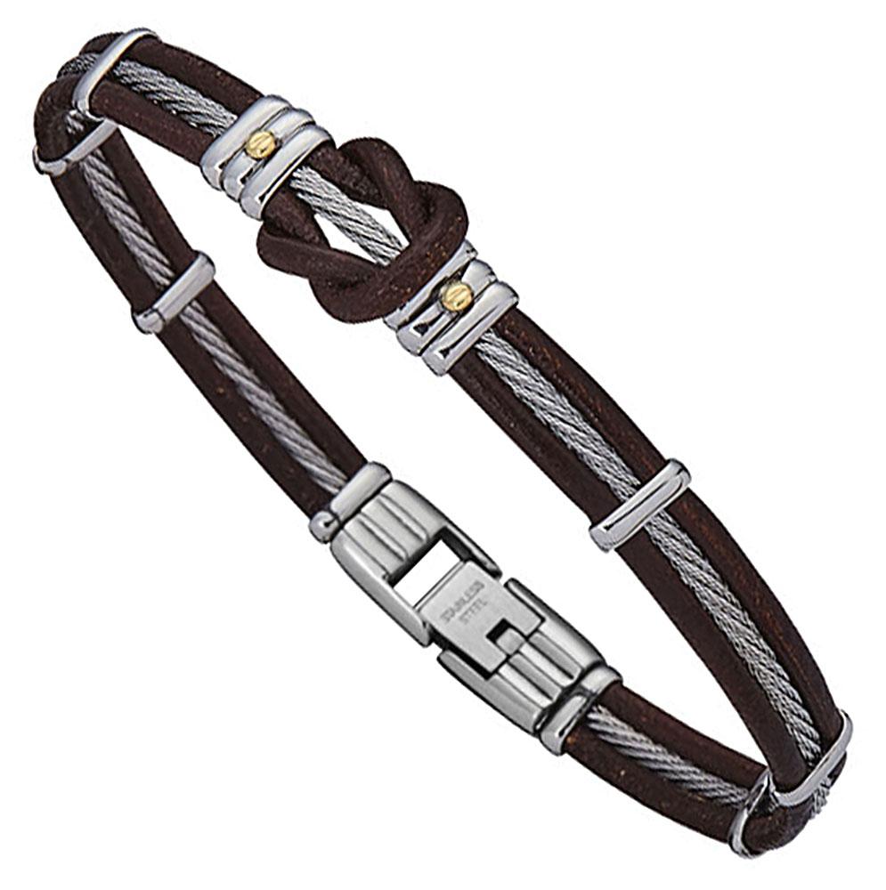 Bracelet Jourdan FZ249MAH