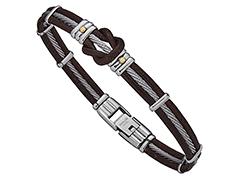 Bracelet Jourdan FZ249MA