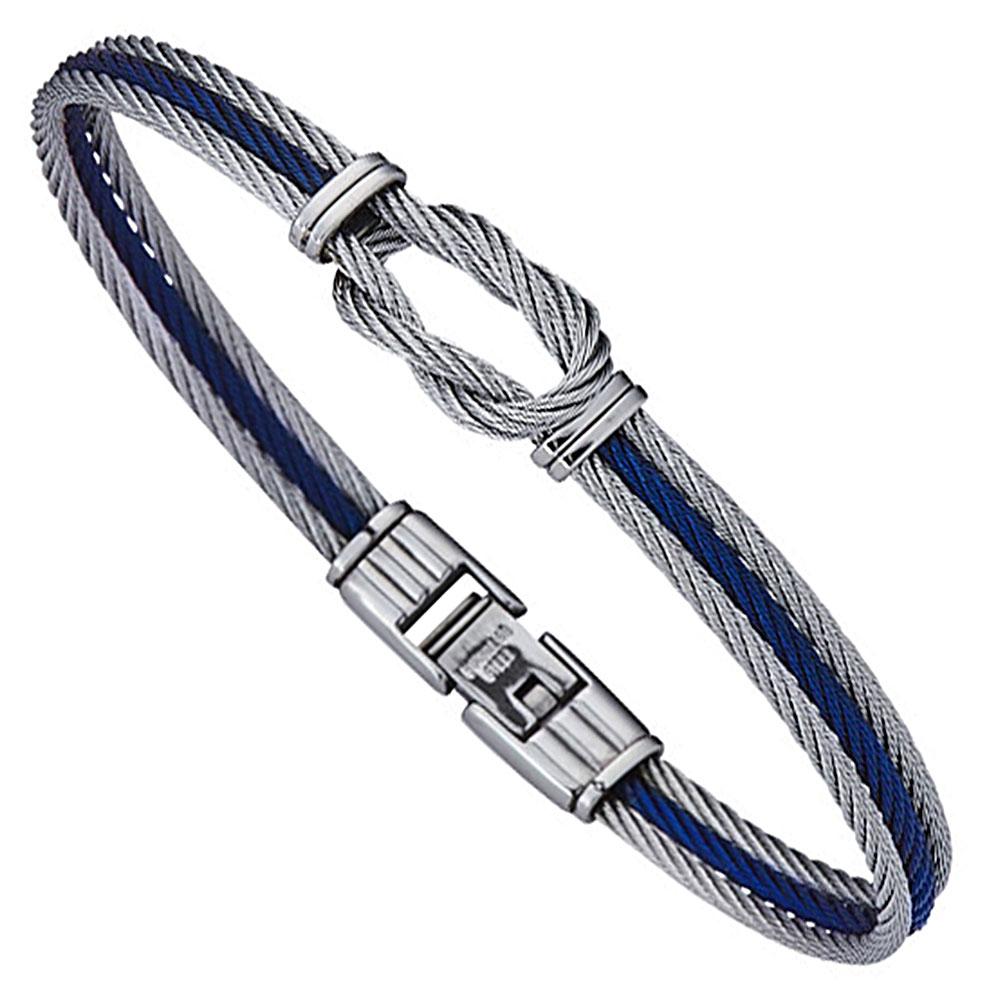 Bracelet Jourdan FZ175BE