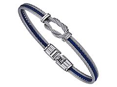 Bracelet Jourdan FZ175BEH