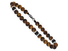 Bracelet Jourdan FZ237