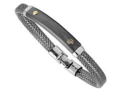 Bracelet Jourdan BE561