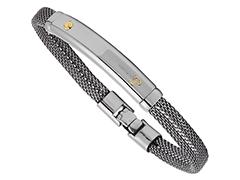 Bracelet Jourdan BE560