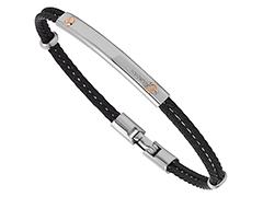 Bracelet Jourdan BE555