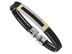 Bracelet Jourdan BE550