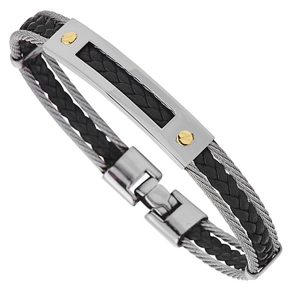 Bracelet Jourdan BE551