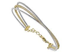Bracelet Jourdan AOG615