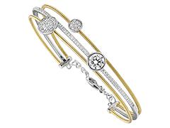 Bracelet Jourdan AOG610