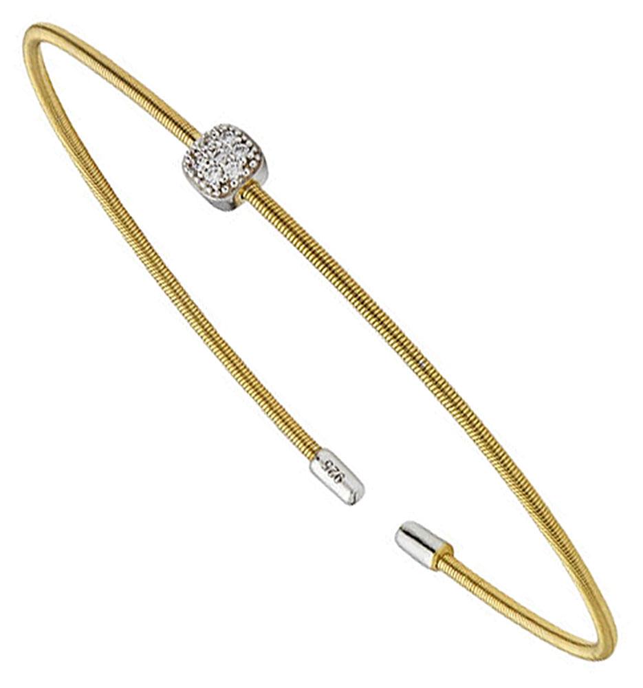 Bracelet Jourdan AOG600