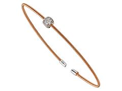 Bracelet Jourdan AOG602