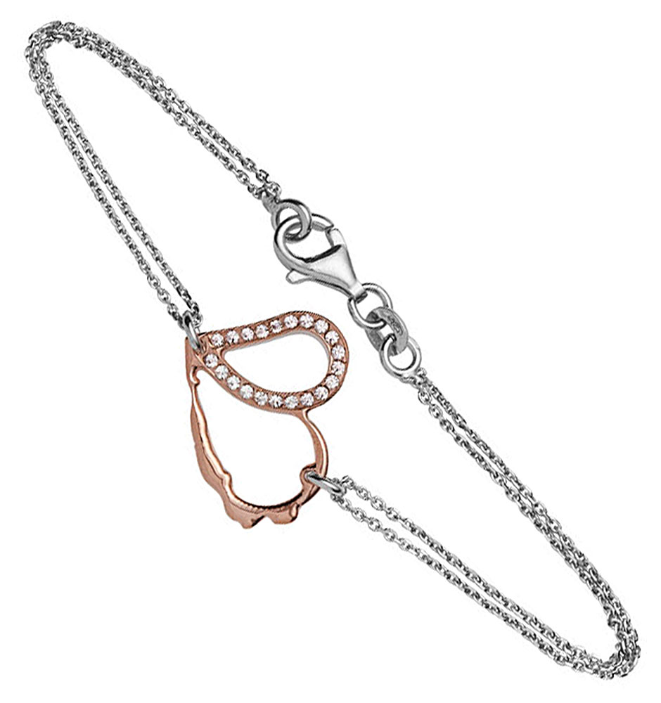 Bracelet Jourdan ADY516