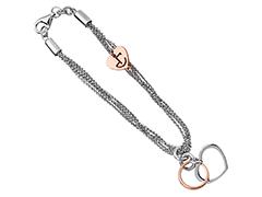 Bracelet Jourdan ADY507