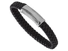 Bracelet Jourdan UN974H