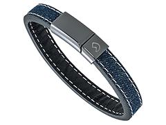 Bracelet Jourdan UN971H