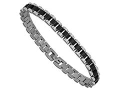 Bracelet Jourdan TC864H