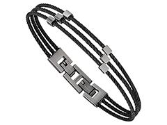 Bracelet Jourdan TC861H