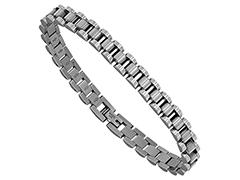 Bracelet Jourdan TC862H