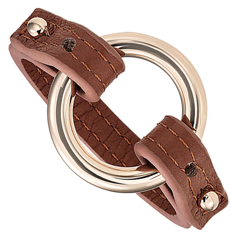 Bracelet Jourdan SU947MA