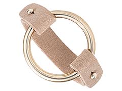 Bracelet Jourdan SU946SA