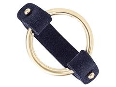 Bracelet Jourdan SU946BE