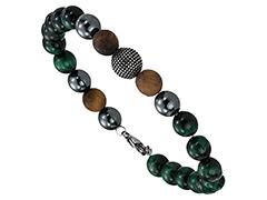 Bracelet Jourdan SU945H