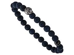 Bracelet Jourdan SU944H