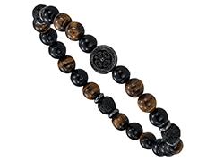 Bracelet Jourdan SU943H