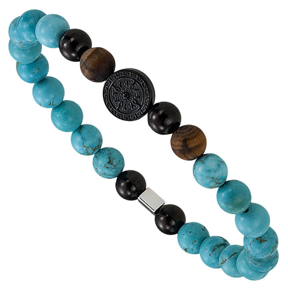 Bracelet Jourdan SU942H