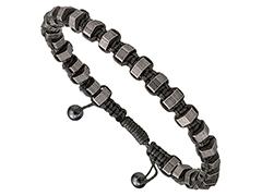 Bracelet Jourdan SU937H