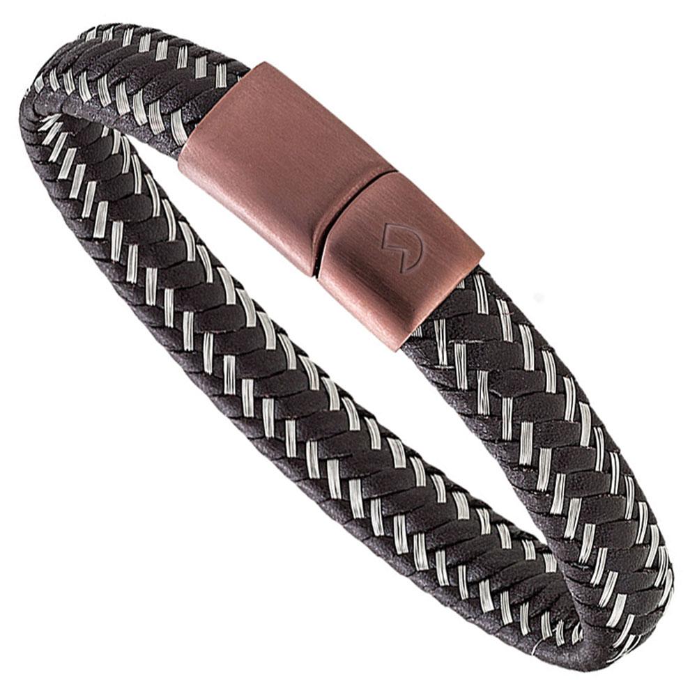 Bracelet Jourdan SU935H