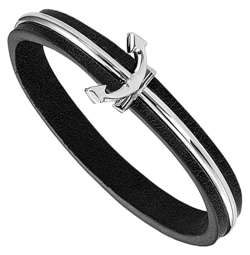 Bracelet Jourdan SU933RNH