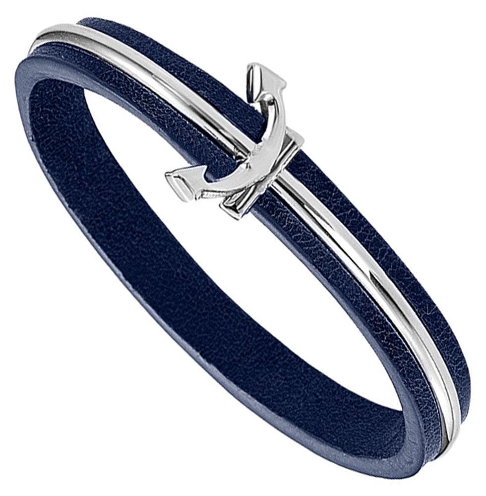 Bracelet Jourdan SU933OBH