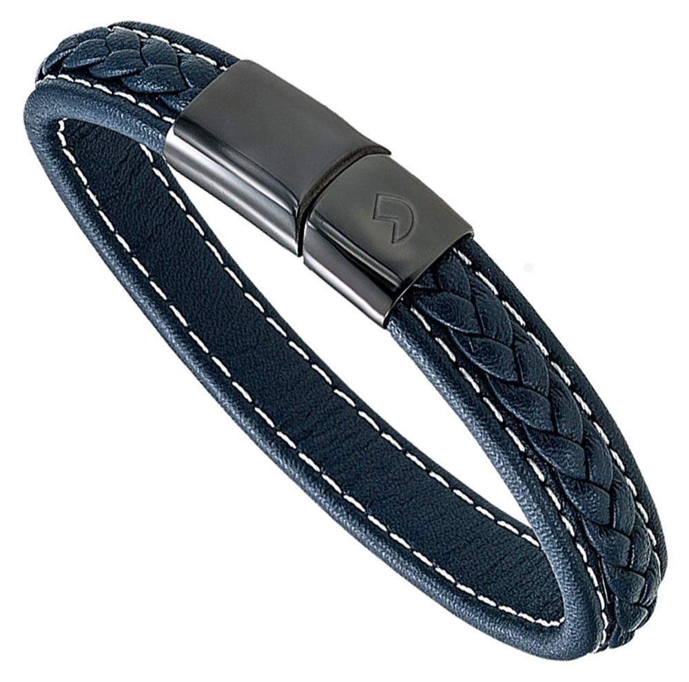 Bracelet Jourdan SU932H