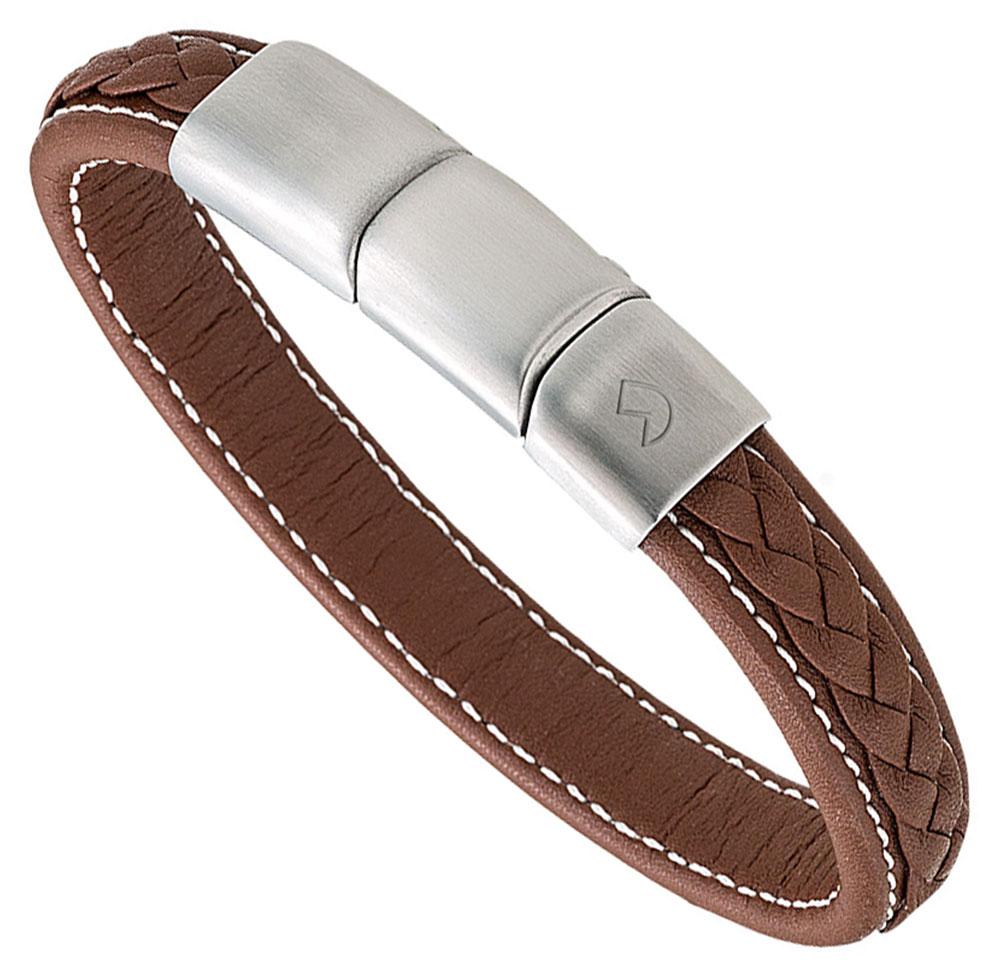 Bracelet Jourdan SU930H