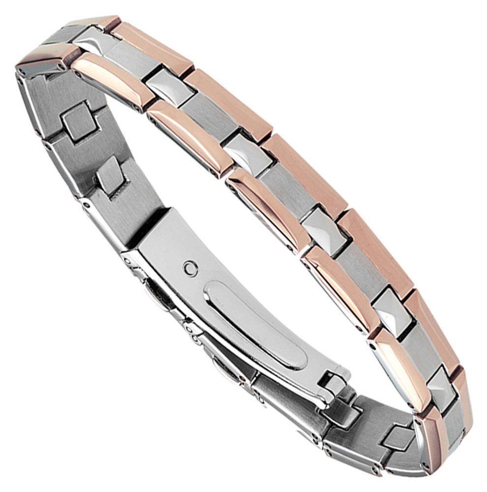 Bracelet Jourdan OU959H