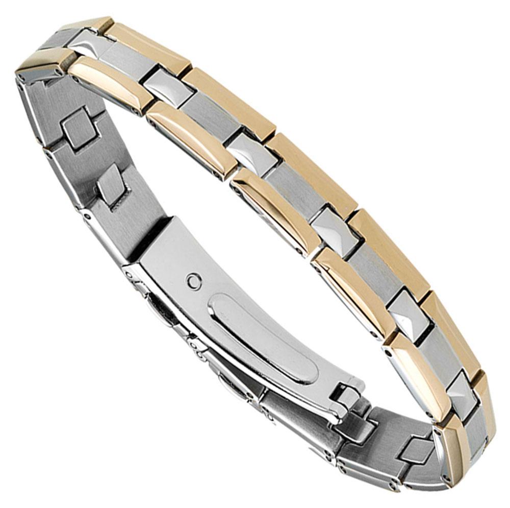 Bracelet Jourdan OU958