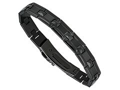 Bracelet Jourdan OU957