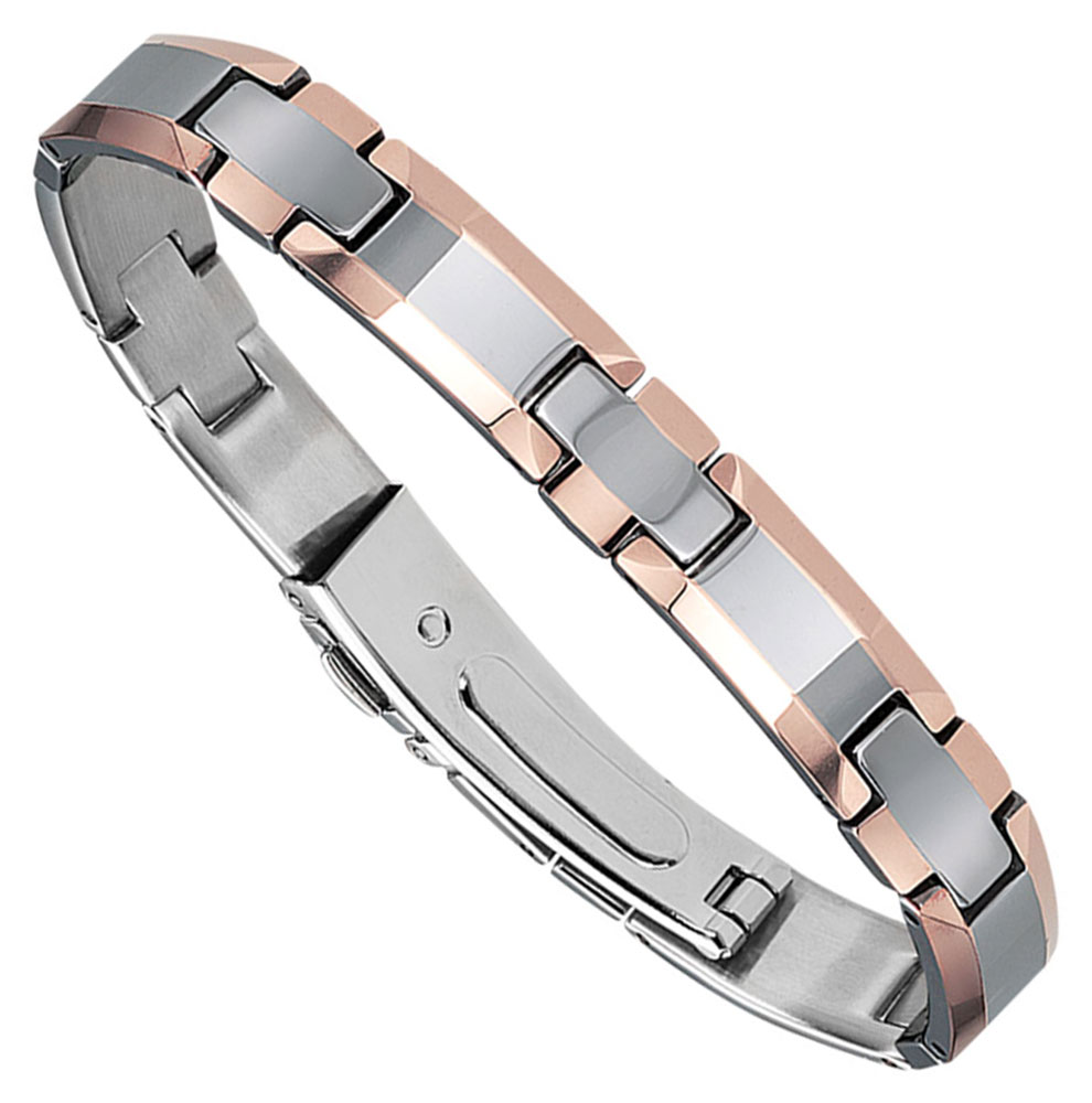 Bracelet Jourdan OU956H