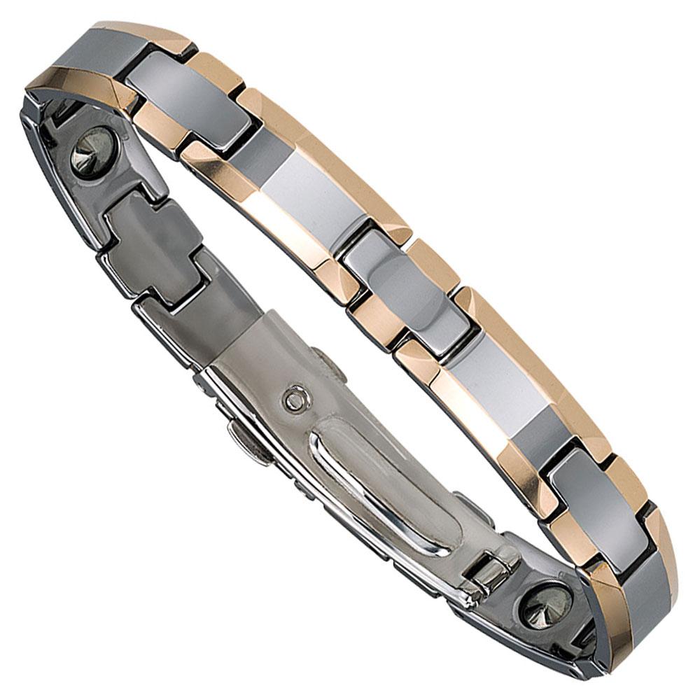 Bracelet Jourdan OU955