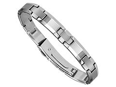 Bracelet Jourdan OU954H